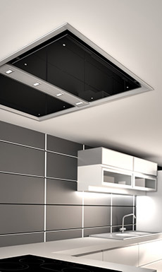 Cappe Soffitto